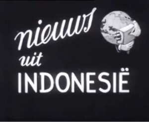 indonesie_politionele acties_weeknummer473-hre00002ed3.flv