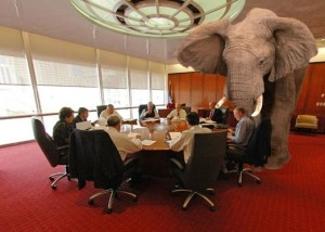 olifant id kamer