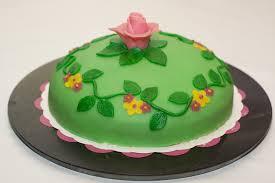 zweedse taart