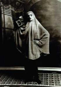 Islamic-Feminism-08