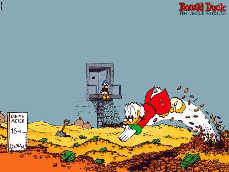 dagobert_duck_geldpakhuis (1)