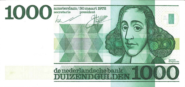spinoza_op_1000_guldenbiljet_02
